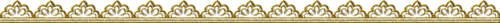 Gold Borders (38).png
