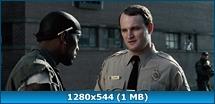 Смертельная гонка / Death Race (2008) BluRay + BD Remux + BDRip 1080p / 720p + BDRip