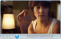 Красавчик (2011) DVDRip