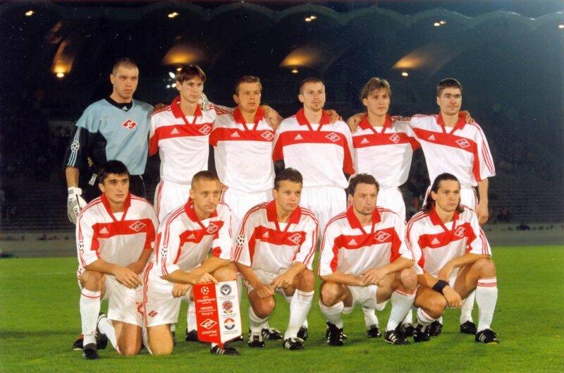 Спартак 1999.jpg