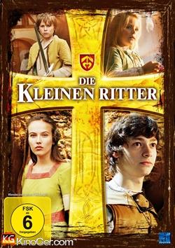 Die Kleinen Ritter (2009)