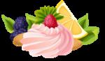 десерт (9).png