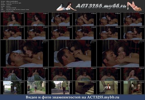 http://img-fotki.yandex.ru/get/5601/136110569.2f/0_14a26d_d3802e2a_orig.jpg