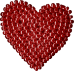HEART 6.png