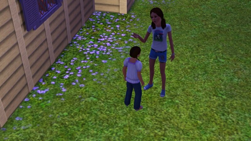 Скриншоты из The Sims 3 0_711dd_99067e37_XL