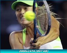 http://img-fotki.yandex.ru/get/5601/13966776.76/0_78332_41f18664_orig.jpg