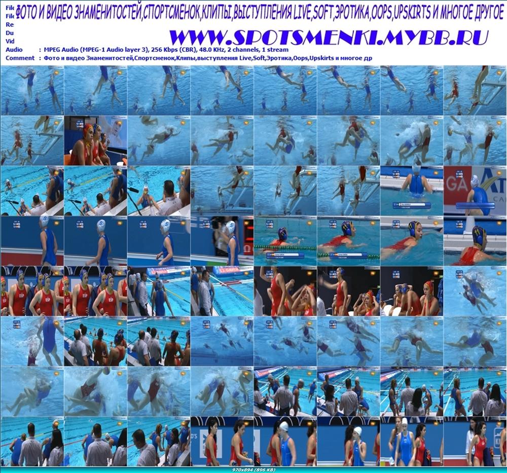 http://img-fotki.yandex.ru/get/5601/13966776.82/0_787d2_844580b6_orig.jpg