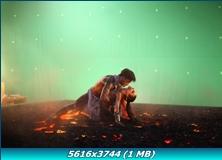 http://img-fotki.yandex.ru/get/5601/13966776.82/0_787fe_1b130d00_orig.jpg