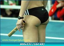 http://img-fotki.yandex.ru/get/5601/13966776.93/0_78d6d_dd65656a_orig.jpg