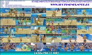 http://img-fotki.yandex.ru/get/5601/13966776.94/0_78e21_7af9dc89_orig.jpg