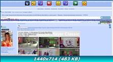 http://img-fotki.yandex.ru/get/5601/13966776.98/0_78f8a_fcf8e34_orig.jpg