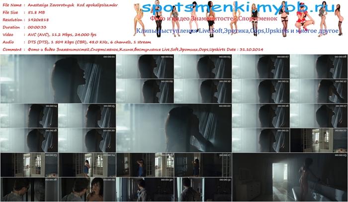 http://img-fotki.yandex.ru/get/5601/14186792.d7/0_e9711_9341fafd_orig.jpg