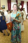 17 мая в Духовно-просветительском центре при Донском храме прошел Майский бал
