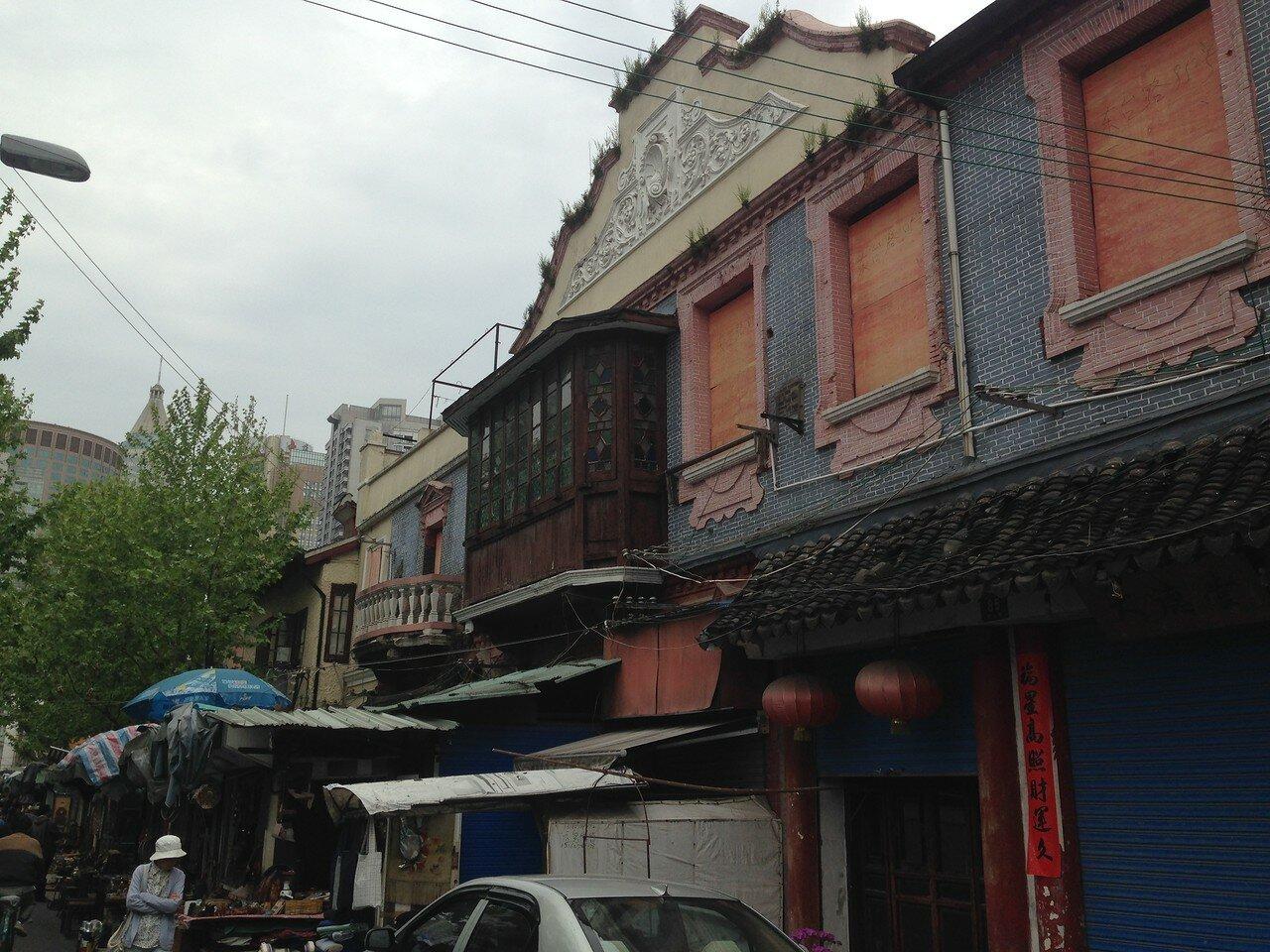пекин май-июнь 358.JPG