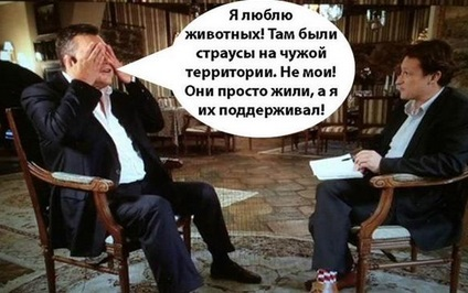 https://img-fotki.yandex.ru/get/5601/163146787.49e/0_159b4e_2d5a1556_orig.jpg