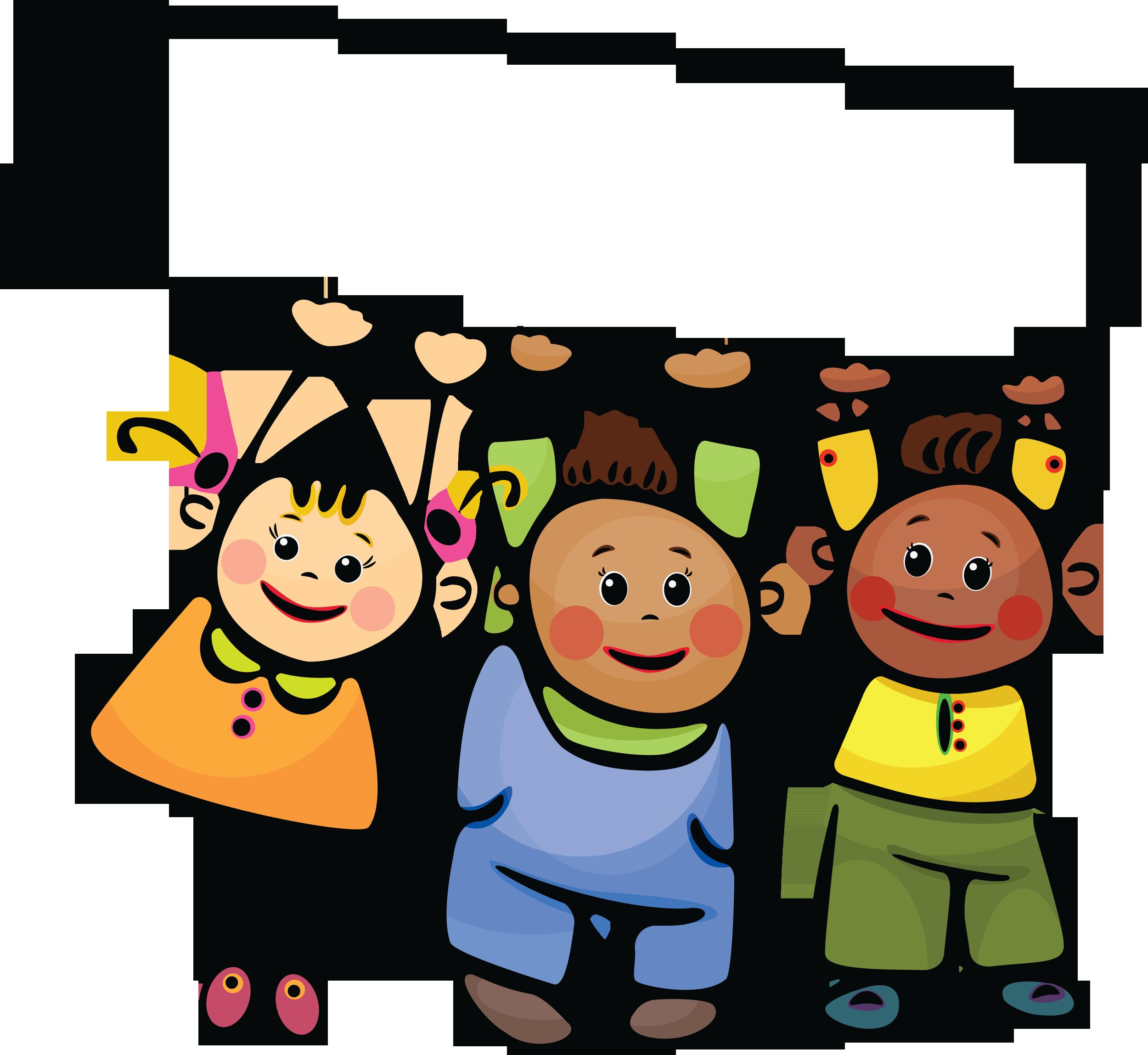 Картинки паровозик для детей на прозрачном фоне