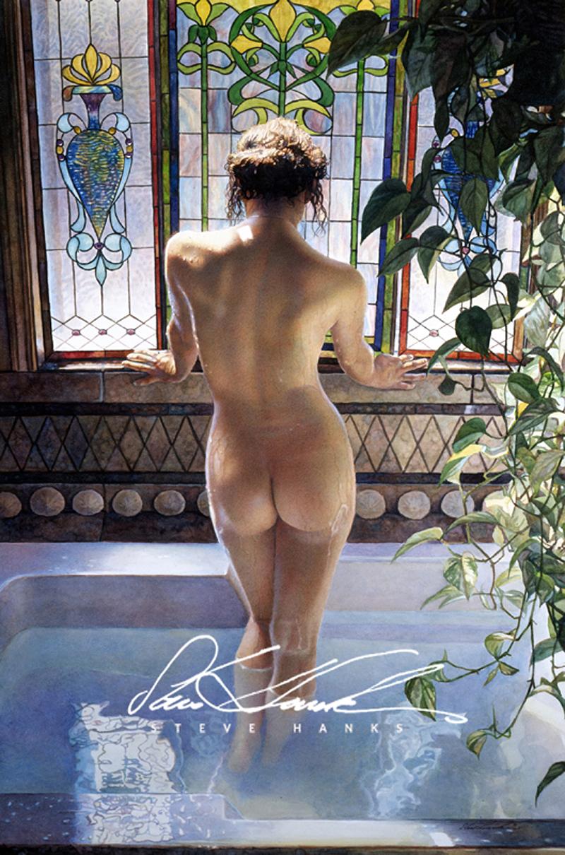Morning Bath Website.jpg