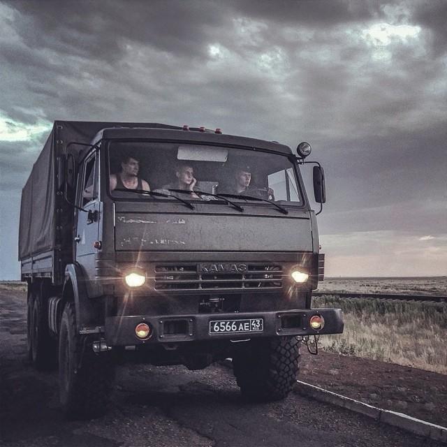 Фотограф из Пскова получил премию за лучшие фото в Instagram 0 144605 d67d0d57 orig