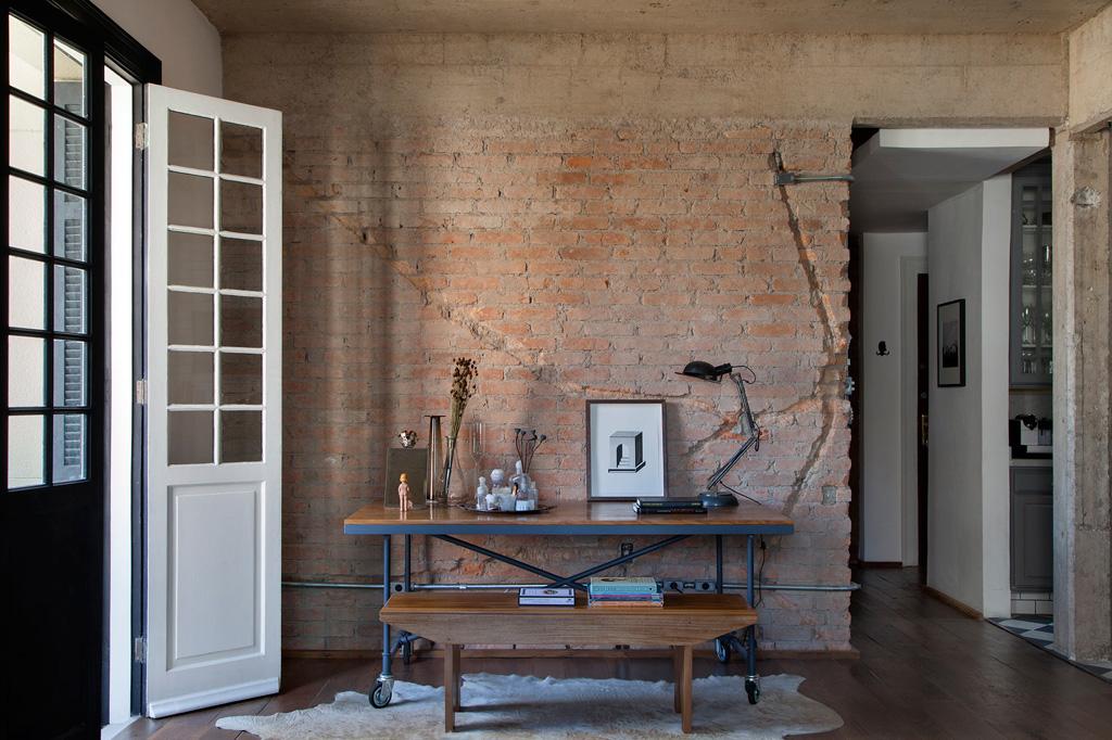 joao-duayer-thiago-tavares-apartmetn-sao-paulo-brazil-2.jpg
