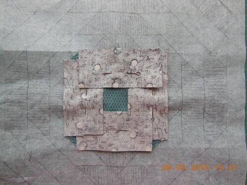 DSCN1679.JPG