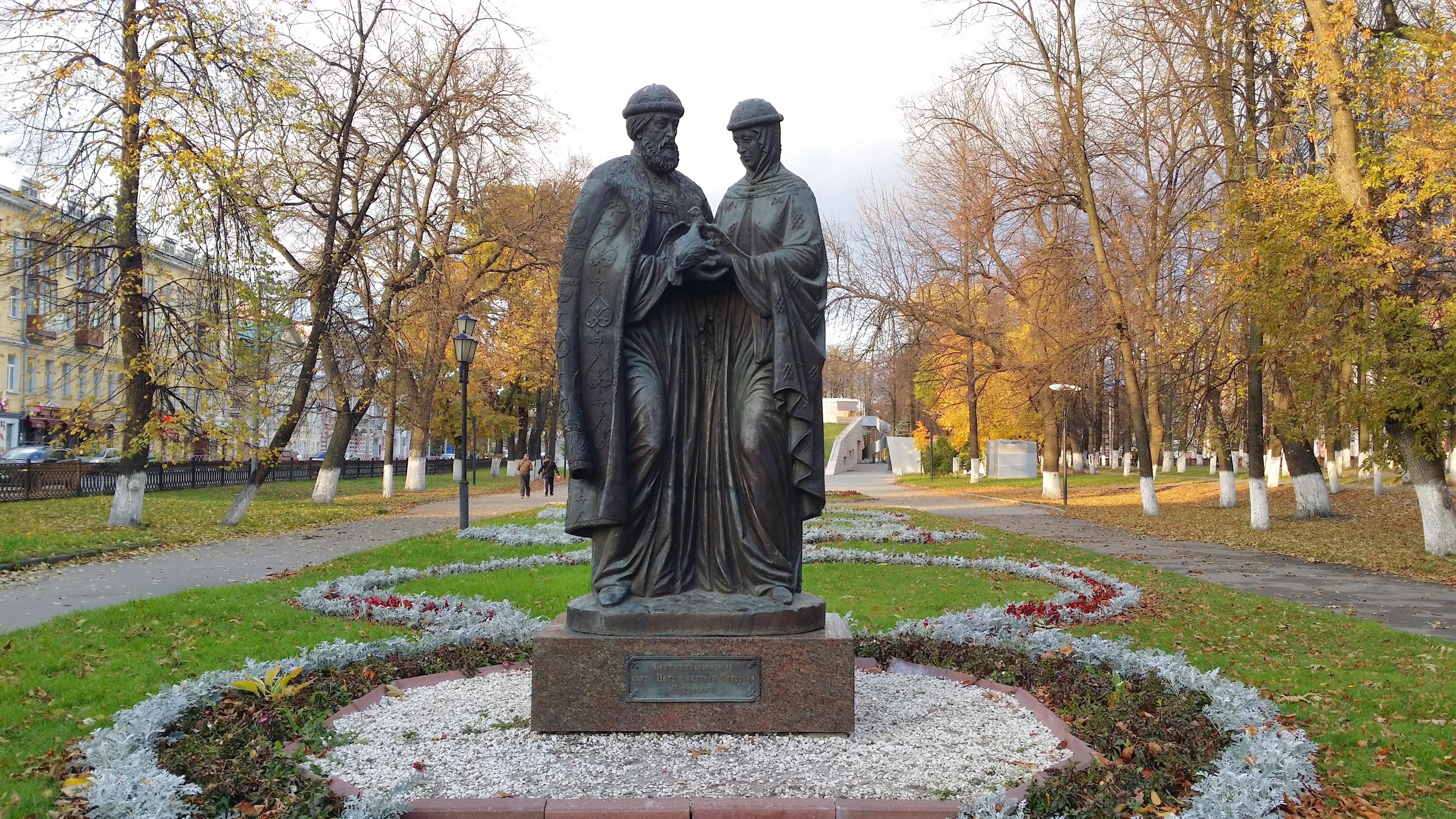 Памятники минск фото и цены ярославль эпитафии для мамы на памятник