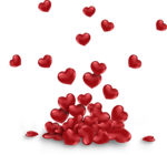 StrawberriesDesigns_TouchMyHeart_element_55.png
