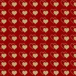 «dainty_love» 0_7d40b_6460379b_S
