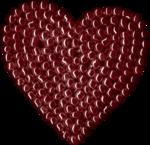 «dainty_love» 0_7d40d_33a6f54c_S