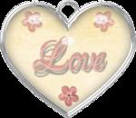 «funky_loving_»  0_7d4ba_7886bae5_S