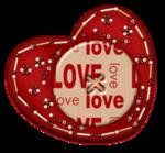 «p.s-iloveyou» 0_7d528_84751dc4_S
