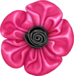 «pretty_in_pink» 0_7d589_de3fe354_S