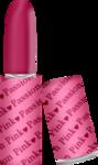 «pretty_in_pink» 0_7d5a2_6ba2c94_S