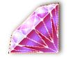 «романтические скрап элементы» 0_7da3a_3cc580ec_S