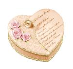 «романтические скрап элементы» 0_7da46_798baf86_S