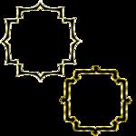 PKD_BlacknGoldCelebration_PNG-BracketFrames1&2.png