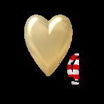 «valentin' day»  0_7db1d_ab9d128_S