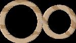 «CardboardFrames»  0_7dd96_e5a6934_S