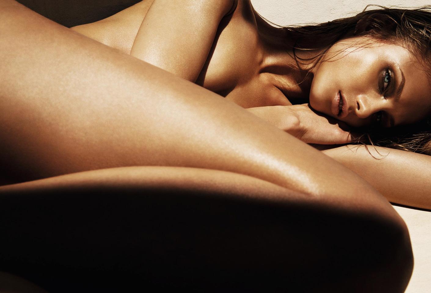 Anna-Selezneva-v-zhurnale-Harpers-Bazaar-6-foto
