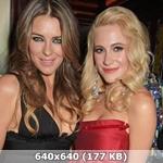http://img-fotki.yandex.ru/get/5601/312950539.17/0_133f52_982fb8f_orig.jpg
