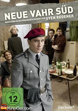 Neue Vahr Süd (2010)