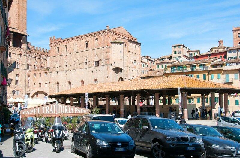 Siena 271.jpg
