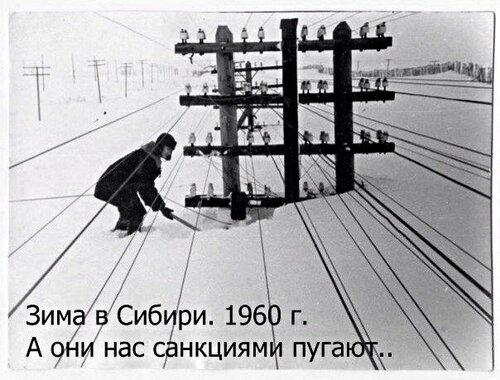 https://img-fotki.yandex.ru/get/5601/48230466.ac1/0_b3c1c_555fa50b_-1-L.jpg