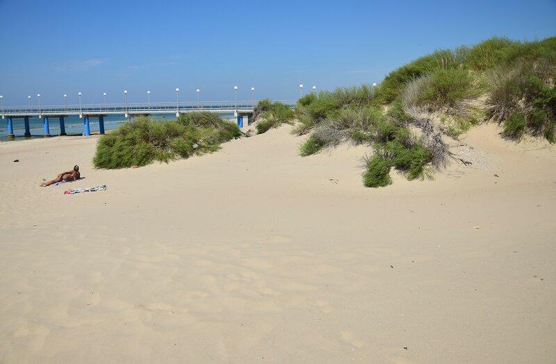бачок?ЧТО ДЕЛАТЬ улица песчаного пляжа анапы Шишкин Лес Дома