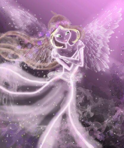 Конкурс Winx о любви 4 тур и игра поцелуи влюбленных!