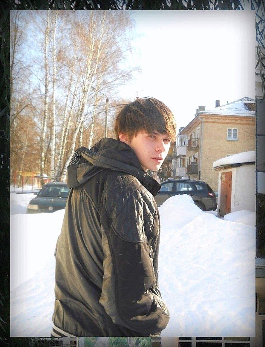Фотографии Димы Клепикова (15).JPG