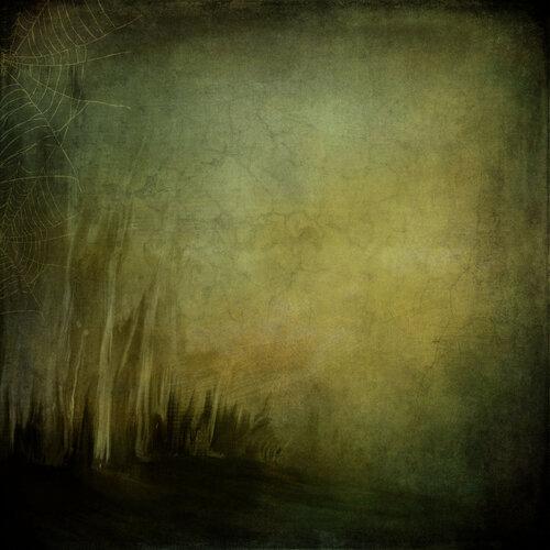 """Fond """"nuit/sombre/gothique"""""""