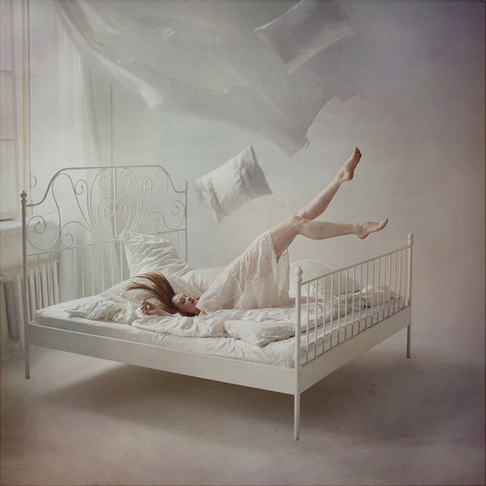 sweetdreams2.jpg
