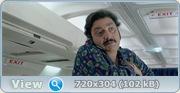 Поездка в Дели / Chalo Dilli (2011) DVDRip