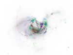 ex-astris1701 Fractal Nebula 2.png