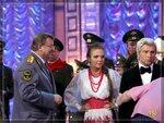http://img-fotki.yandex.ru/get/5601/avk-8.2e/0_3b95b_d2b6ee62_S